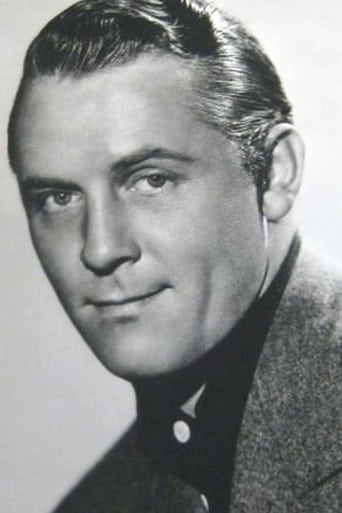 Image of Dick Purcell