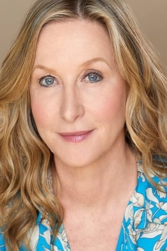 Image of Wendy Meredith