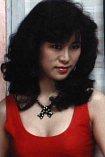 Image of Cheng Yuen-Man