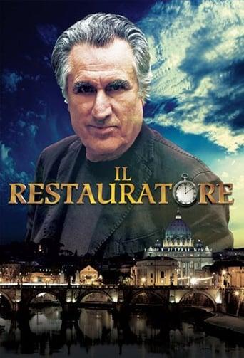 Poster of Il restauratore