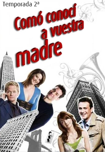 Stagione 2 (2006)
