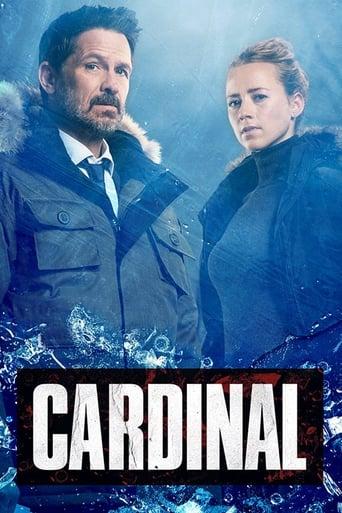 Cardinal (S01E05)