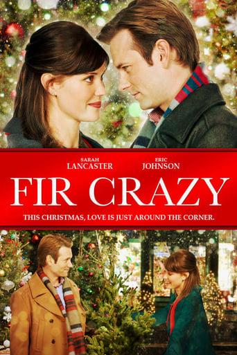 Poster of Fir Crazy