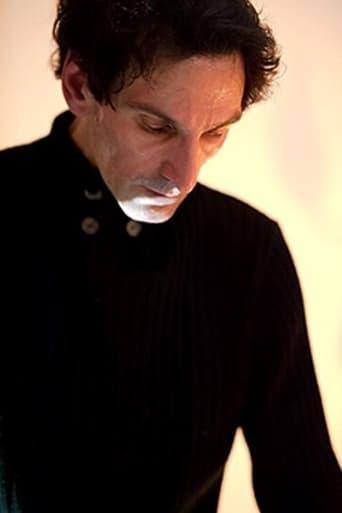 Image of Luigi Busignani