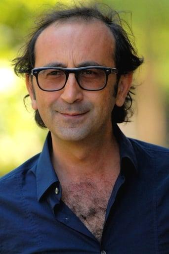 Image of Giovanni Esposito