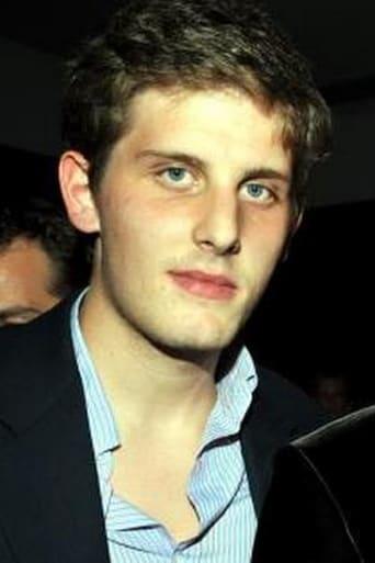 Paolo Verdone