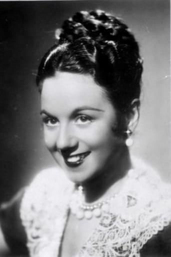 Image of Clelia Matania