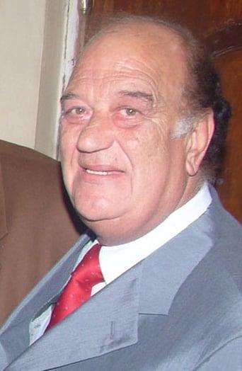 Hassan Hosni