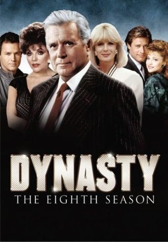 Temporada 8 (1987)