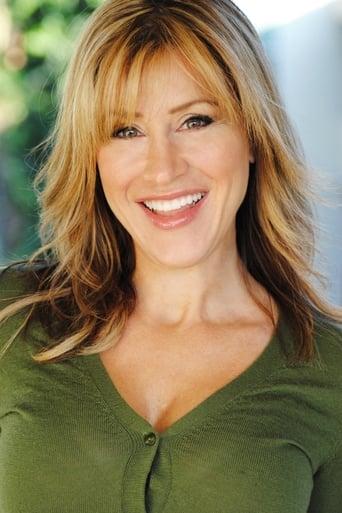 Image of Lisa Ann Walter