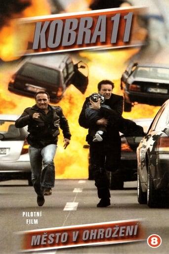 Season 23 (2008)