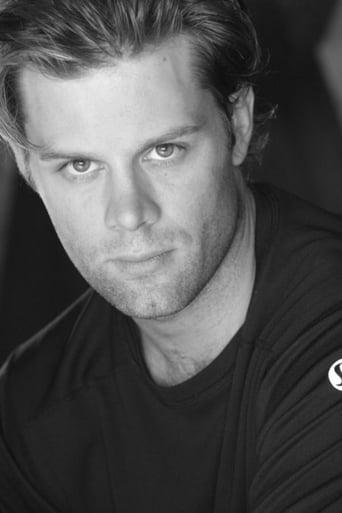 Image of Matt Keeslar
