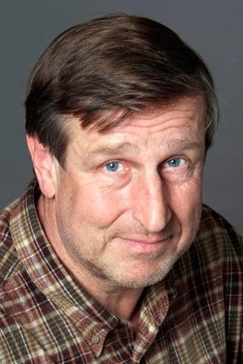 Image of Václav Vydra