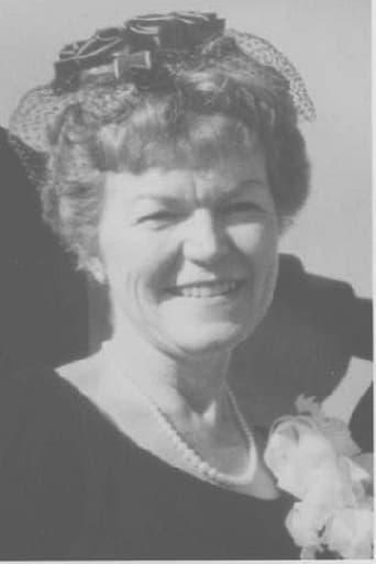 Image of Lenore Kingston