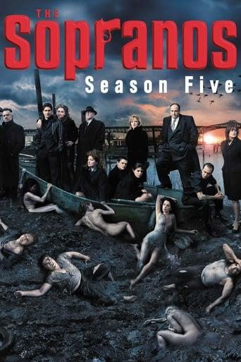 Staffel 5 (2004)