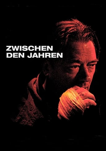Poster of End of the Season