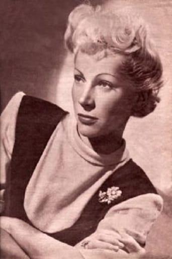 Image of Hanna Landy
