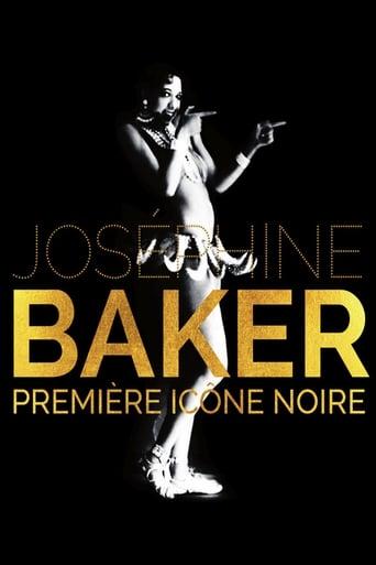 Josephine Baker: The Story of an Awakening