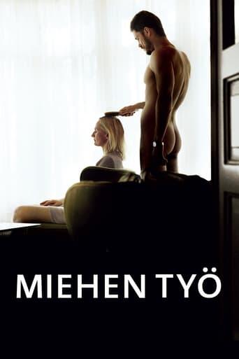 Poster of Man's Job
