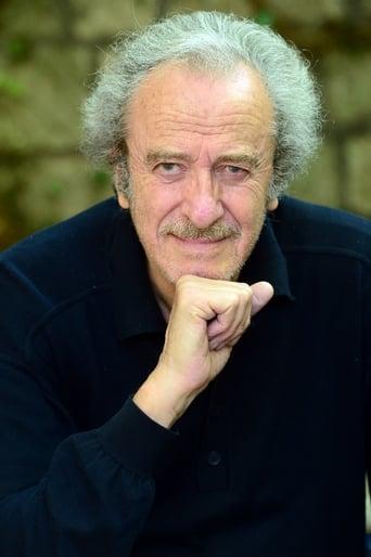 Image of Mariano Rigillo
