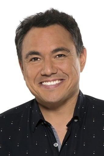 Image of Sam Pang