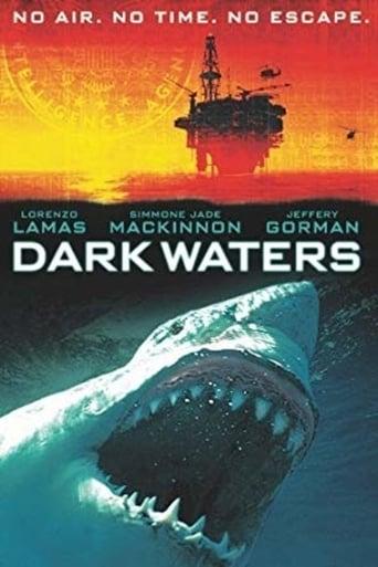 Poster of Dark Waters