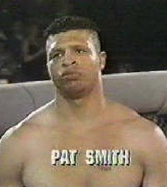 Pat Smith
