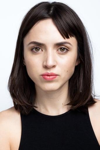 Image of María Evoli
