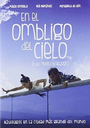 Poster of En el ombligo del cielo