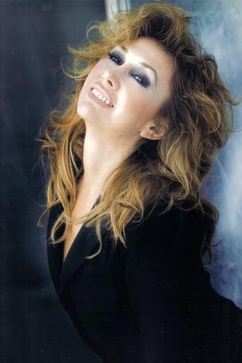 Image of Victoria Vera
