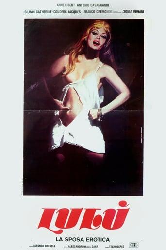 Poster of Lulù 77