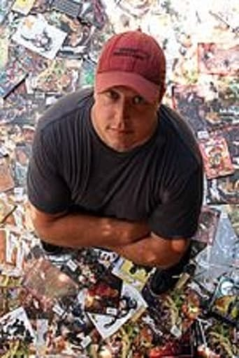Craig Kyle