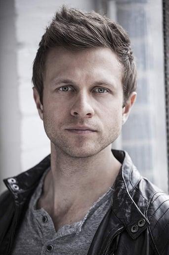 Image of Jamie Spilchuk