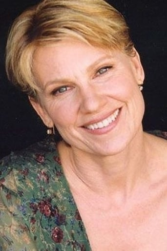 Image of Lindsay Crouse