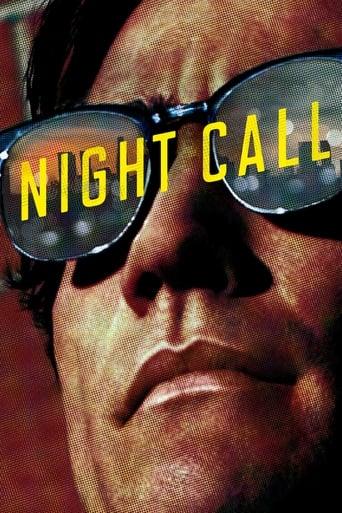 Image du film Night Call