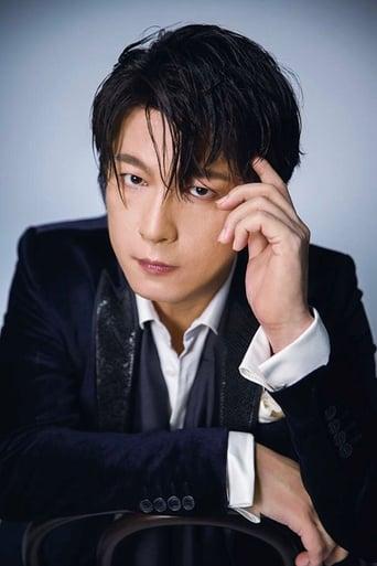 Image of Mitsuhiro Oikawa