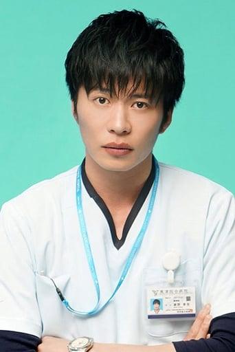 Image of Tanaka Kei