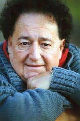 Image of Giorgio Ariani