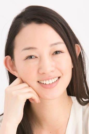 Image of Mina Shimizu
