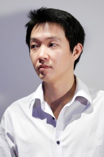 Image of Choi Si-hyung