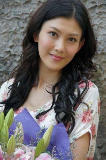 Image of Rain Li