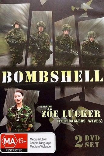 Poster of Bombshell