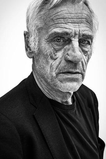 Image of Johan Leysen
