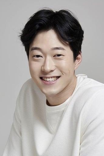 Image of Lee Si-hoon