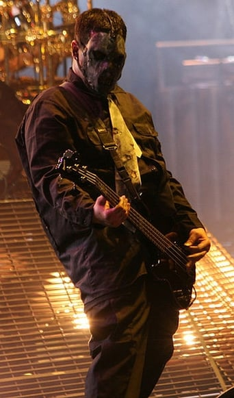 Image of Paul Gray