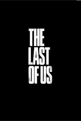 Play The Last of Us