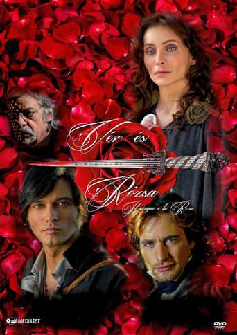 Poster of Il sangue e la rosa