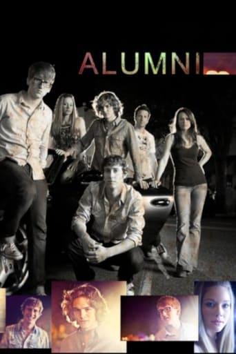 Poster of Alumni