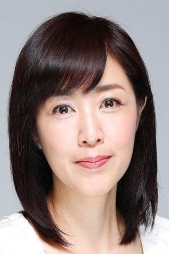 Image of Momoko Kikuchi