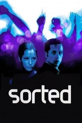 Poster of Sorted